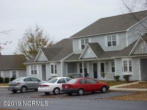 202 Courtyard W, Newport, NC 28570