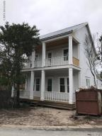 805 Federal Road, Bald Head Island, NC 28461