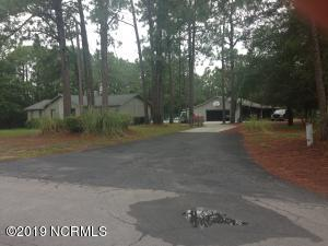 118 Grand Champion Road, Wilmington, NC 28412