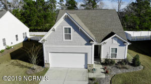 179 Lighthouse Cove Loop, Calabash, NC 28467