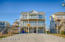 224&225 Topsail Road, North Topsail Beach, NC 28460