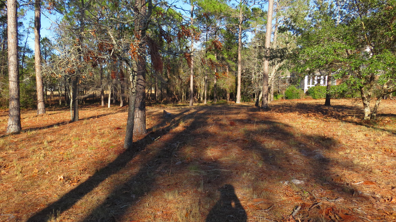 374 Broad Leaf Lane Bolivia, NC 28422