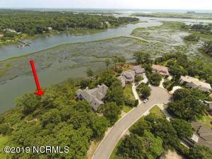 2225 12 Masons Point Place, Wilmington, NC 28405