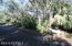 609 6018 Currituck Way, Bald Head Island, NC 28461