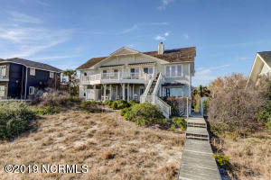 264 Beach Road N, Wilmington, NC 28411