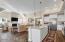 618 W Craftsman Way, Hampstead, NC 28443