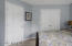 7307 Cassimir Place, Wilmington, NC 28412