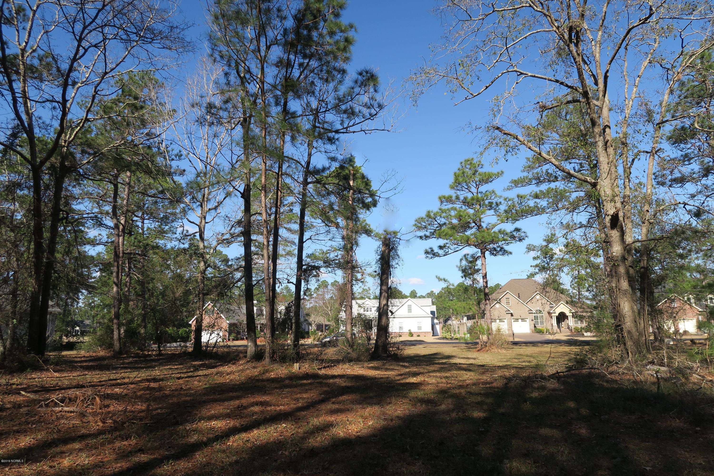 Brunswick Plantation & Golf Resort - MLS Number: 100145315