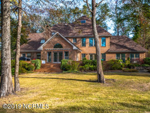 1511 Pembroke Jones Drive, Wilmington, NC 28405