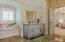 2305 Ocean Point Drive, Wilmington, NC 28405