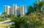 1704 N Lumina Avenue, 1-D, Wrightsville Beach, NC 28480