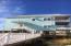 612 W Fort Macon Road, Atlantic Beach, NC 28512