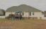 4415 Davis Farms Drive N, Wilson, NC 27896