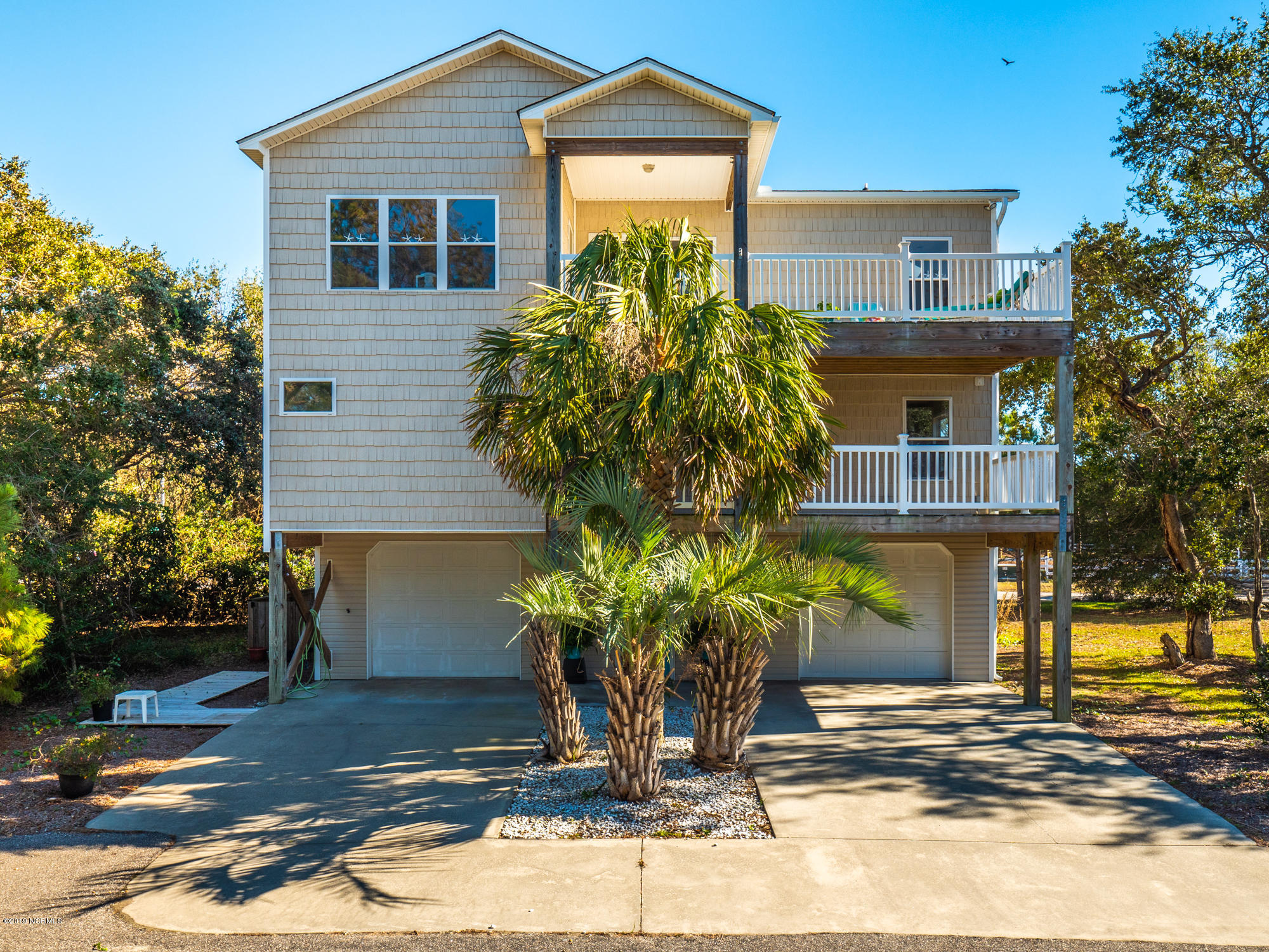 101 SE 72ND Street Oak Island, NC 28465