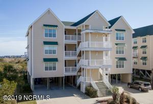 126 Via Old Sound Boulevard, B, Ocean Isle Beach, NC 28469