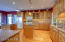 167 Big Hammock Point Road, Sneads Ferry, NC 28460