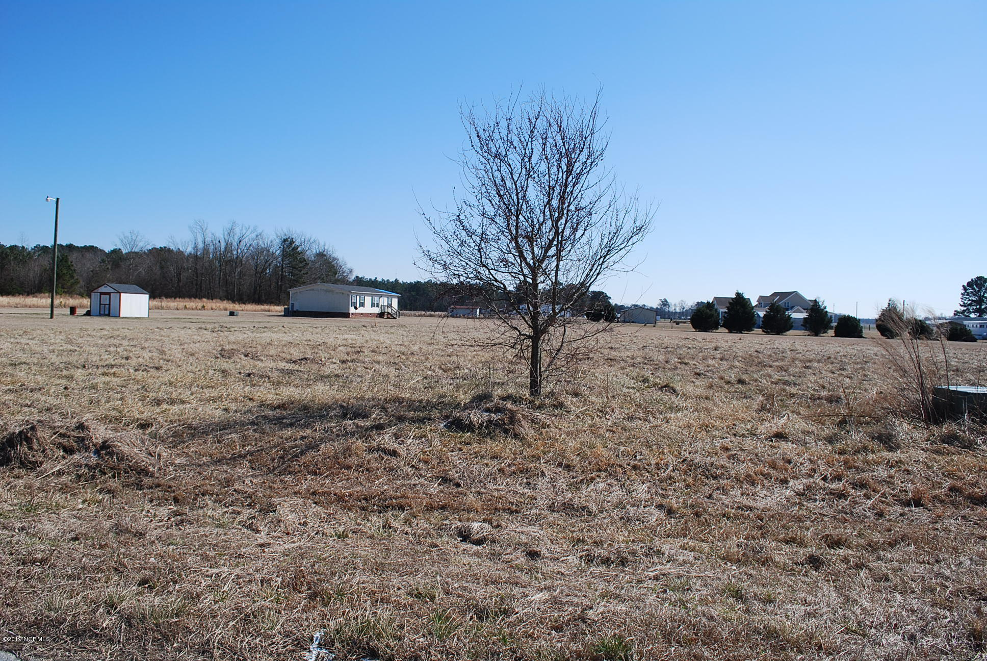 Property for sale at 261 Sandalwood Drive, Grifton,  NC 28530