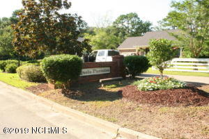 7019 42 Orchard Trace, Wilmington, NC 28409