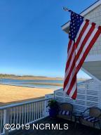 130 Captains Court, Wrightsville Beach, NC 28480