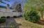 1924 Prestwick Lane, Wilmington, NC 28405
