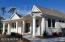 122 Crown Pointe Drive, Hampstead, NC 28443