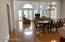 1803 Glen Eagles Lane, Wilmington, NC 28405