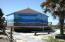 5425 W Beach Drive, Oak Island, NC 28465