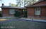 1101 Peachtree Road NW, Wilson, NC 27896