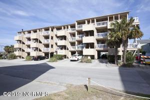 1600 Canal Drive, A27, Carolina Beach, NC 28428