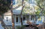 14 Musket Court, Bald Head Island, NC 28461