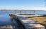 Timbercreek docks and boardwalks