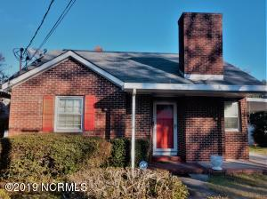 1117 S 6th Street, Wilmington, NC 28401