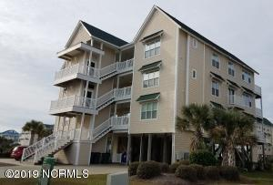 1 Via Dolorosa Drive, C, Ocean Isle Beach, NC 28469