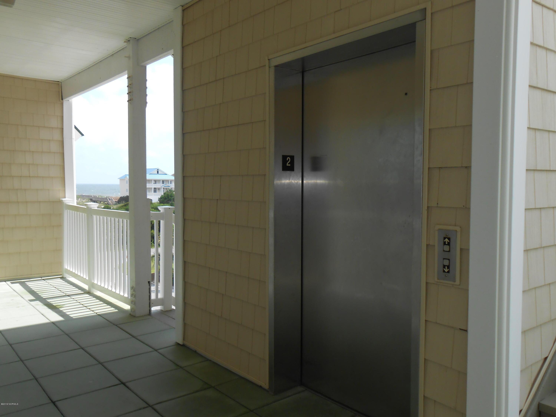 1 Via Dolorosa Drive #C Ocean Isle Beach, NC 28469