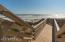 2509 W Fort Macon Road, 301-B, Atlantic Beach, NC 28512