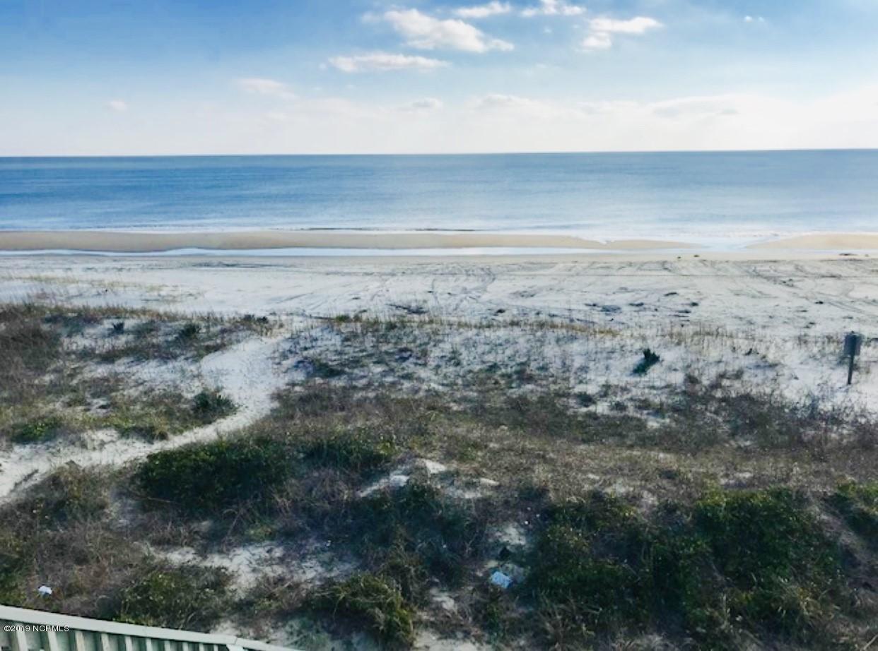 6903 W Beach Drive Oak Island, NC 28465