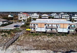 277 W First Street, 1h, Ocean Isle Beach, NC 28469