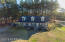6141 Squirrel Den Road, Bailey, NC 27807