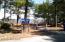 6006 W Beach Drive, Oak Island, NC 28465