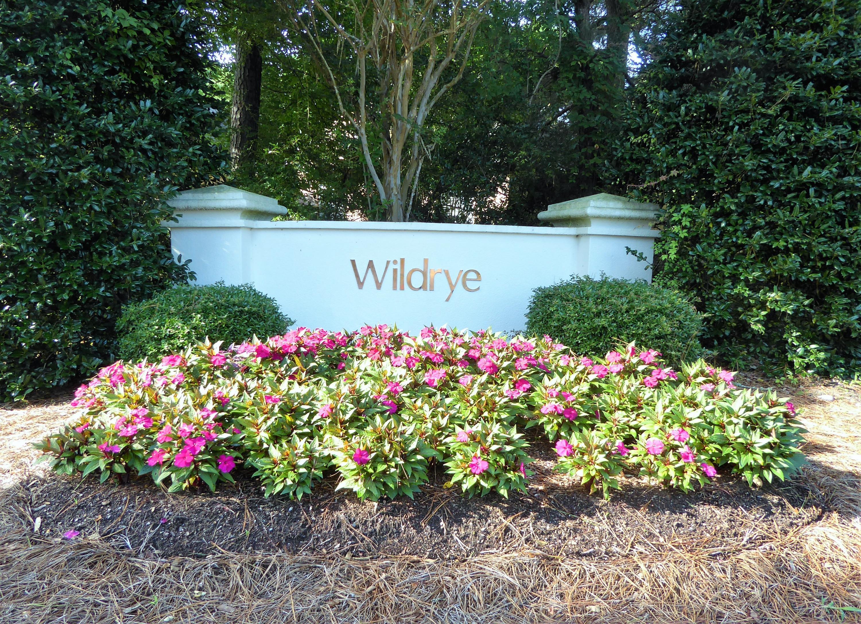 4401 Wildrye Drive Southport, NC 28461