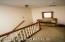 902 Jewell Court, New Bern, NC 28560