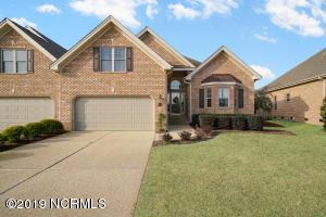 3552 Gladehill Lane, Leland, NC 28451