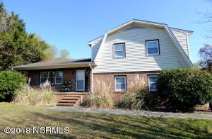 249 Shannon Drive, Wilmington, NC 28409