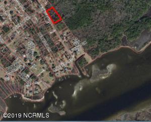 Lot 14-19 Jamaica Drive, Hampstead, NC 28443