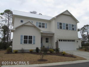 2010 Little Palm Way, Wilmington, NC 28409