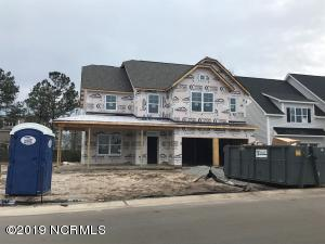 6149 Sweet Gum Drive, Wilmington, NC 28409