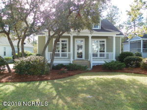3681 Sable Palm Lane, Southport, NC 28461