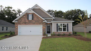 1308 Sunny Slope Circle, 633 Claiborne D, Carolina Shores, NC 28467