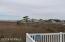 602 W Fort Macon Road, 249, Atlantic Beach, NC 28512