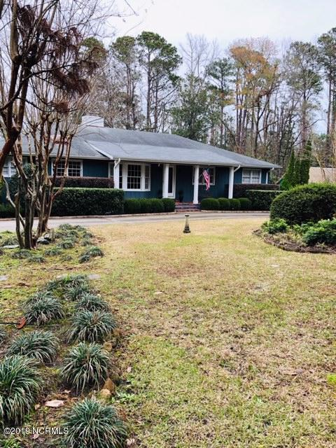 105 Trail In The Pines Street Wilmington, NC 28409